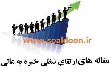 img4699_mb_13940815-202512_